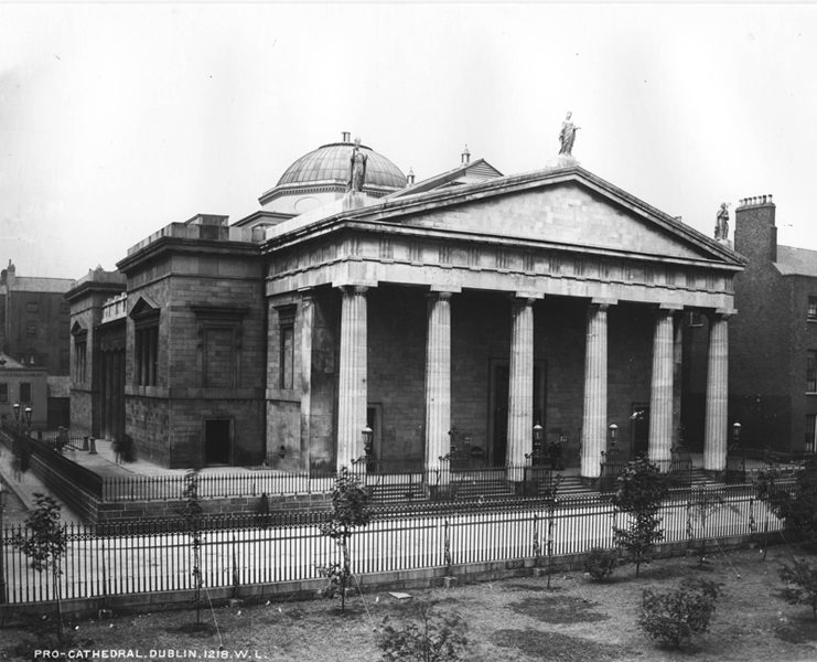 procathedral_3-1