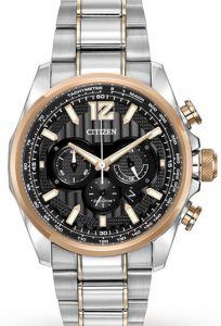 citizen-chronograph-watches