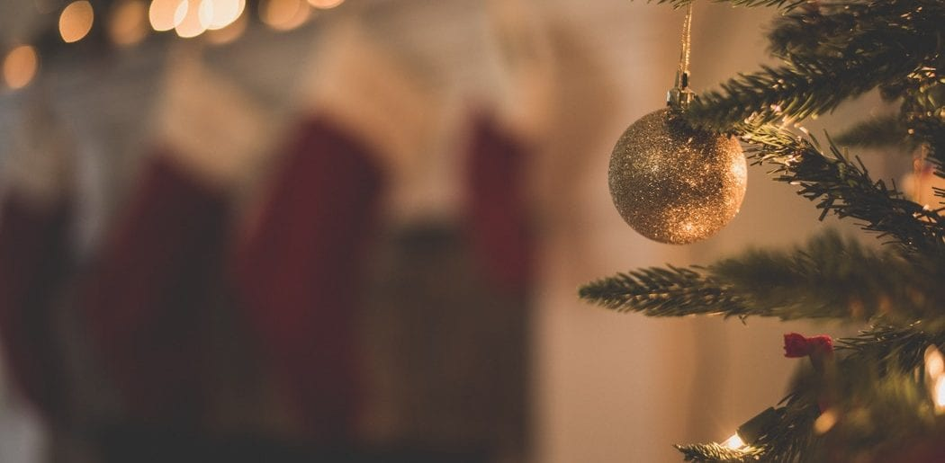 Where to Find Fabulous Christmas Decorations in High Street Stores