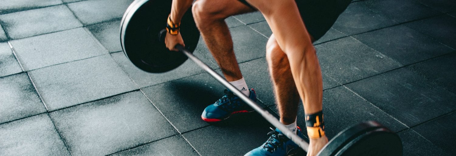 6 Gyms & Fitness Centres to Join in Dublin Town