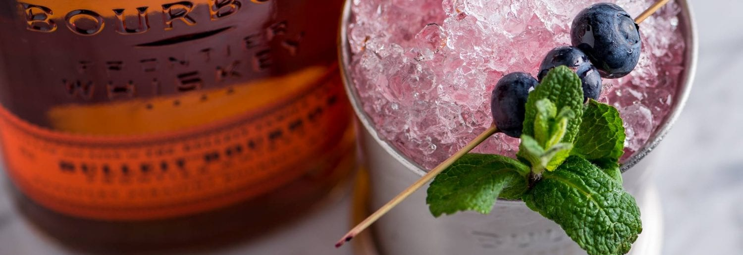 5 Cocktail Experiences during Dublin Town Food and Drink Festival