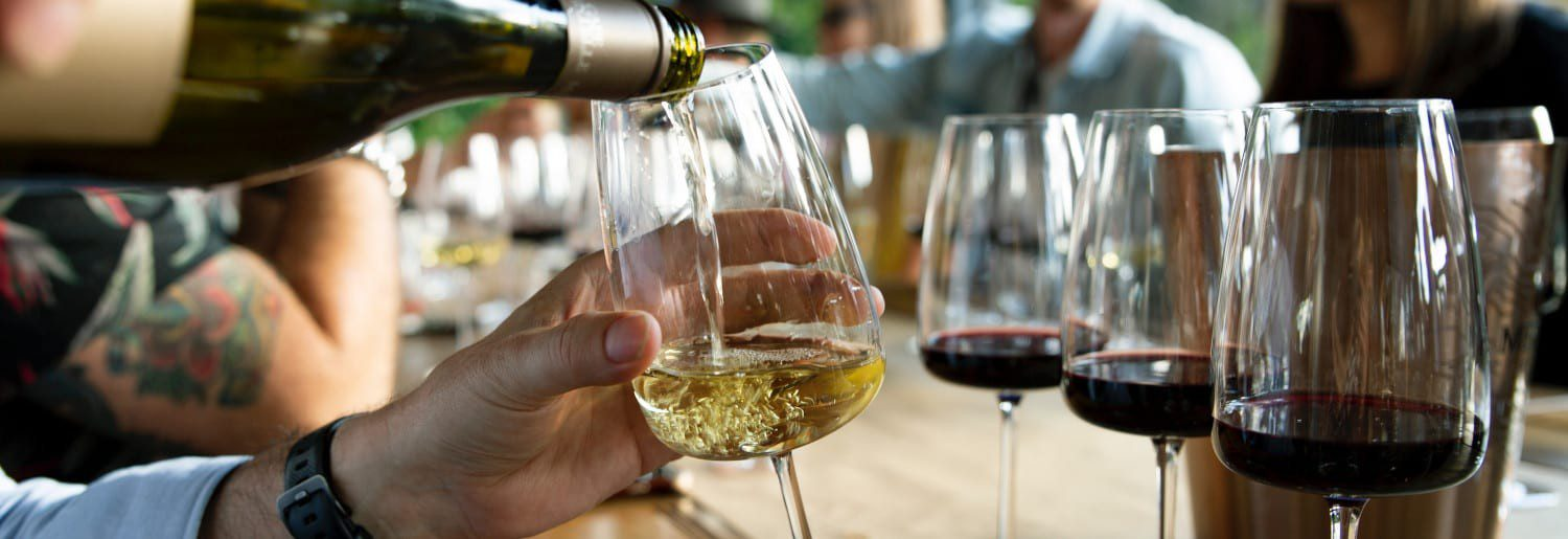 A Taste of Italy At Home with Boutique Wines & TheTaste.ie