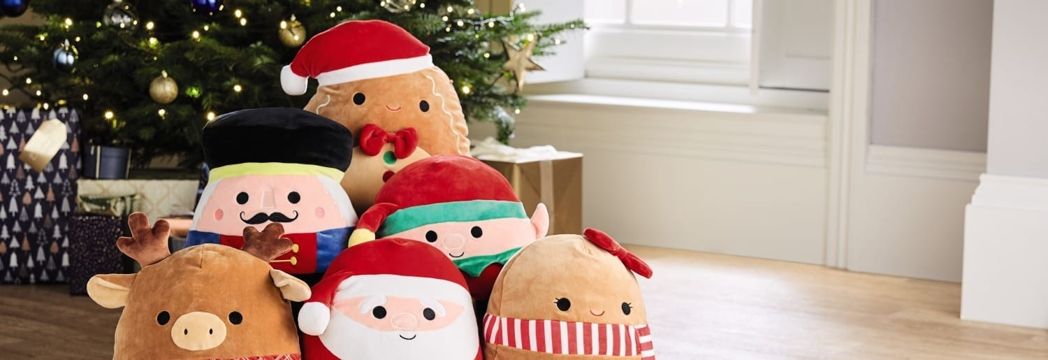 Aldi to Host Big Brand Toy Event in Time for Christmas