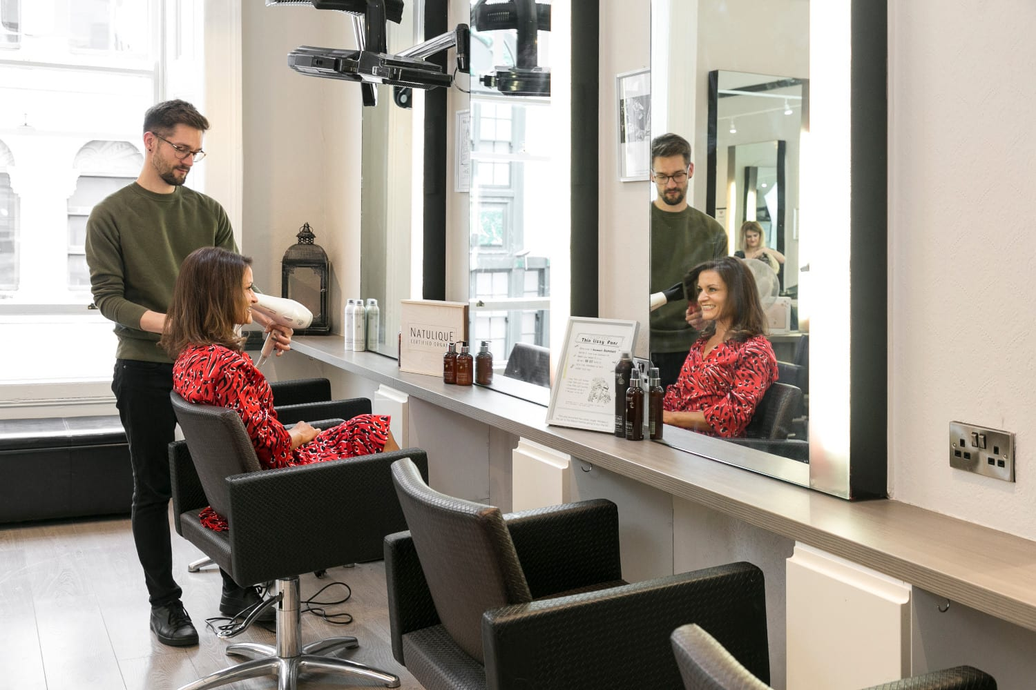 The Ultimate List Of Beauty Salons In Dublin City South Dublintown