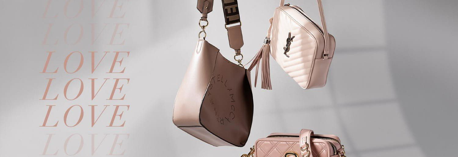 Brown Thomas Valentine's Day Gift Guide