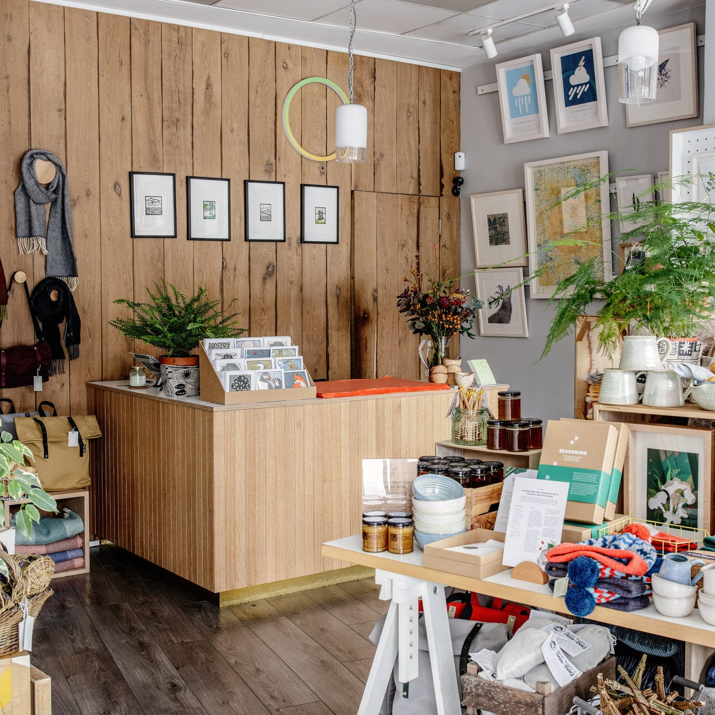 9 Stores In Dublin Town For Home Decor And More Dublintown