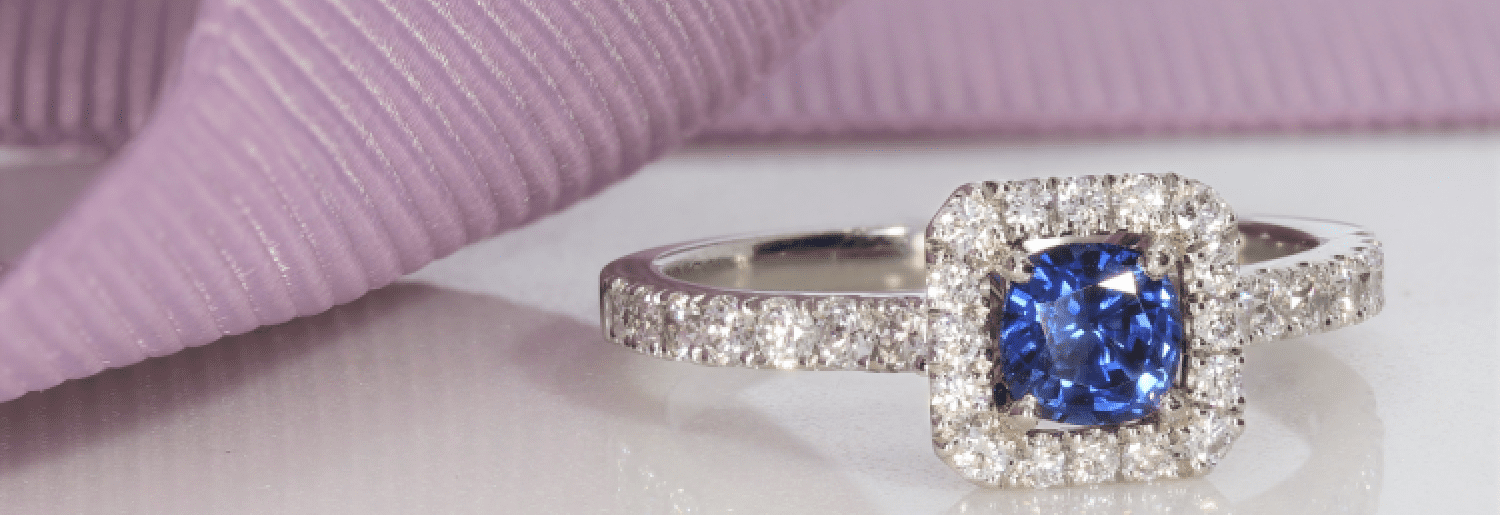 Our Top 10 Engagement Rings from Gear Jewellers