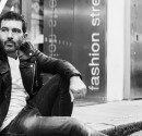 Bestseller Event: Antonio Banderas for Selected Homme