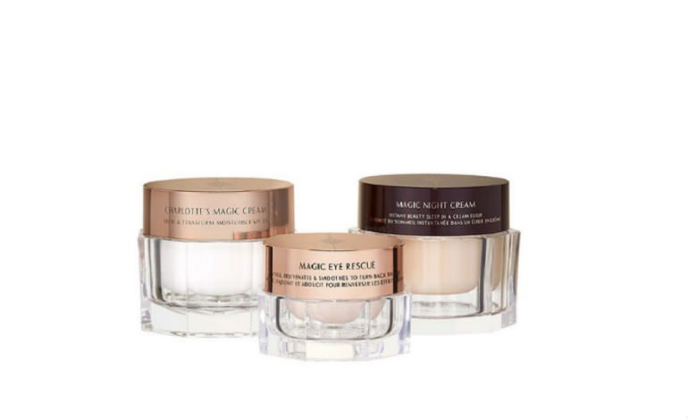 Brown Thomas Mother's Day Gift Guide