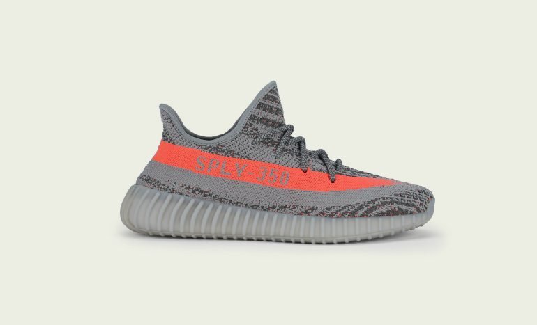 yeezy-boost-350-v2-trainers-22014-new-small