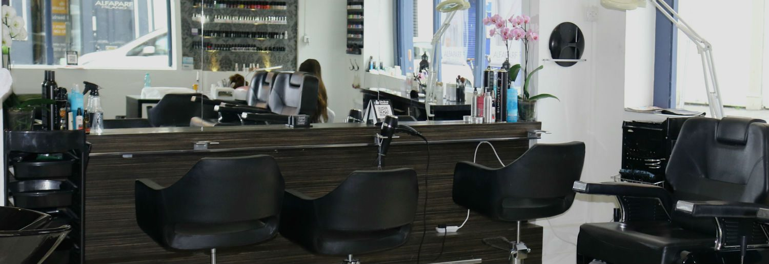 Get your Beauty Therapy at Adore Hair and Beauty Capel Street