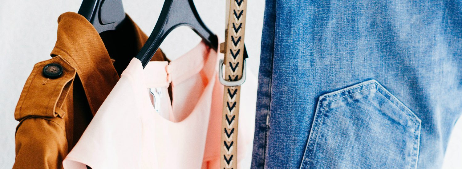 Designers in the City Hosts First Fashion Event
