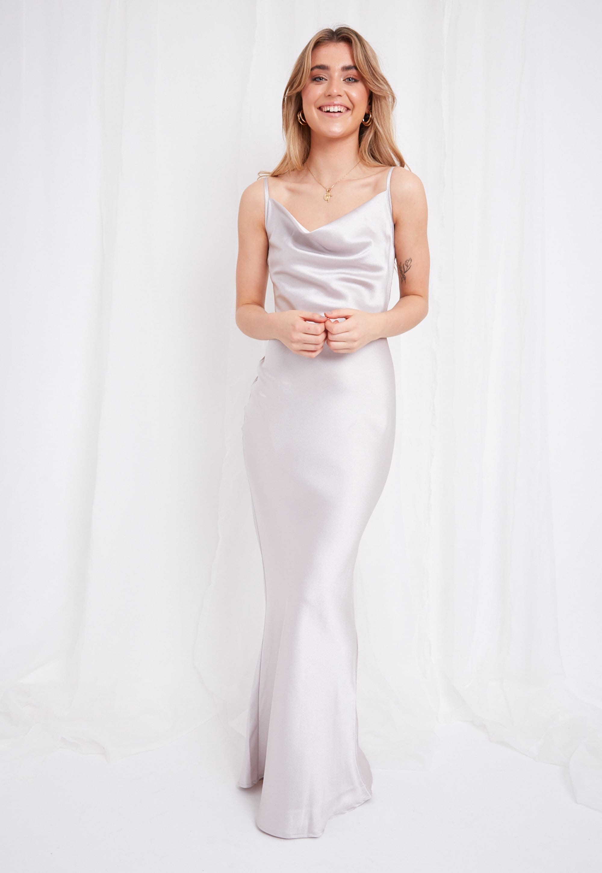 cheap sale lowest price premium selection Debs Dresses: Where to Get Yours in Dublin Town | DublinTown ...