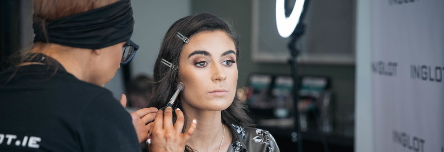 Inglot Invite You to their Free Bespoke Beauty Fest 2020