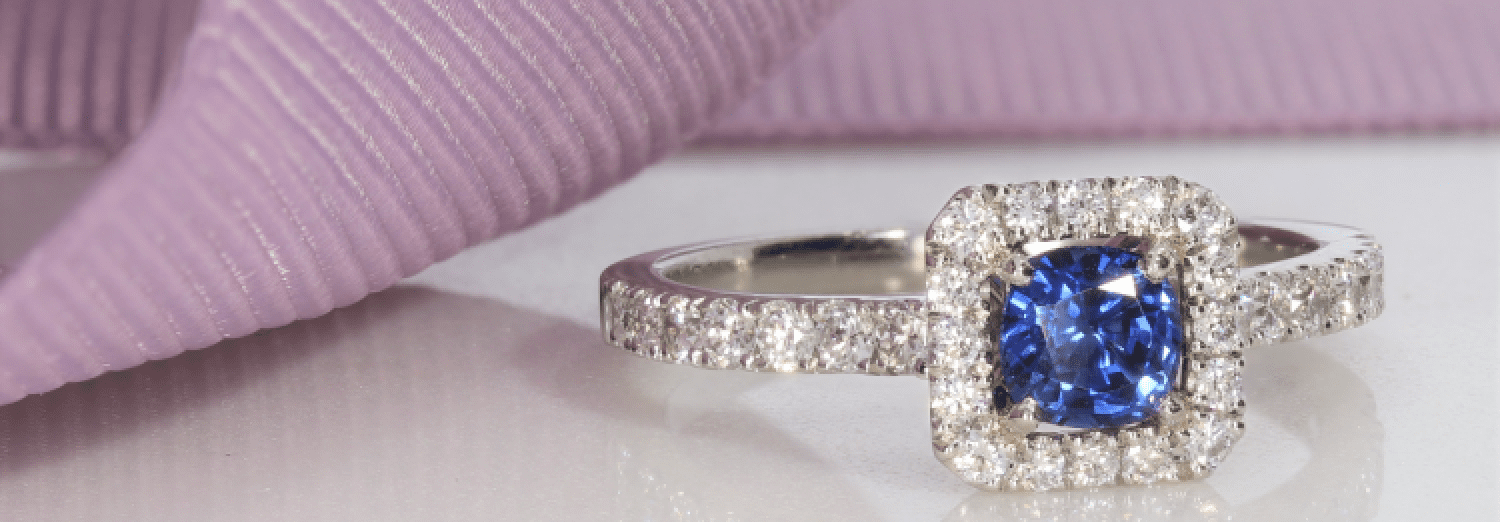 Want to Propose? Our Top 10 Engagement Rings from Gear Jewellers