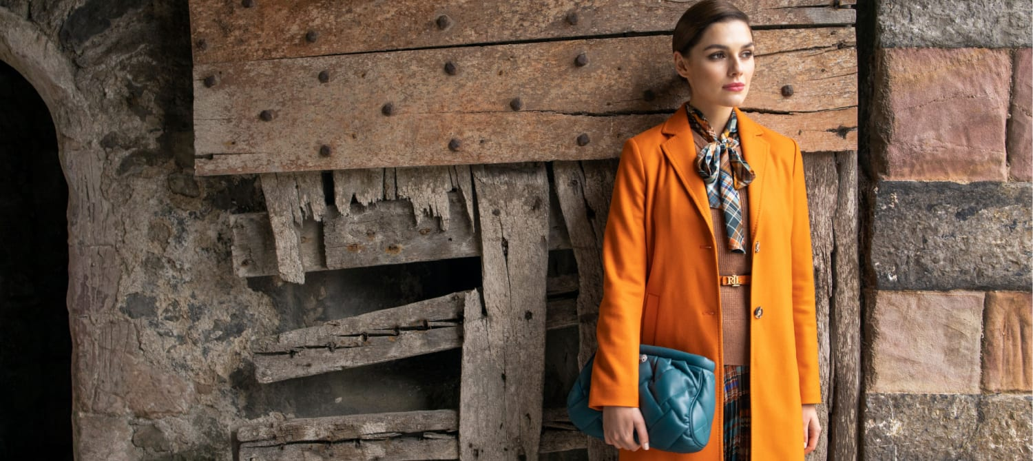 Arnotts Launches Autumn Winter 20 Collections