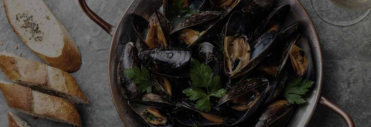 Catch 22 – A Gem For Any Seafood Lover