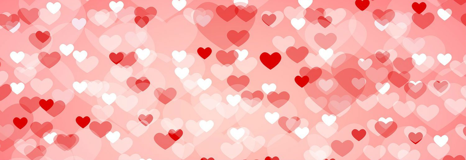 The Ultimate Promotions Guide For Valentines