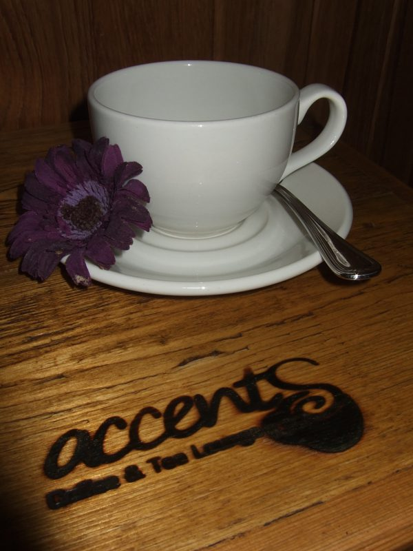 Accents-Coffee-Cup