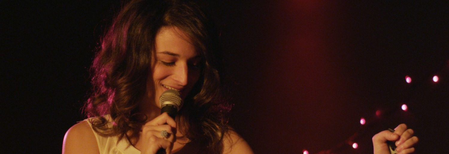 Obvious Child Preview