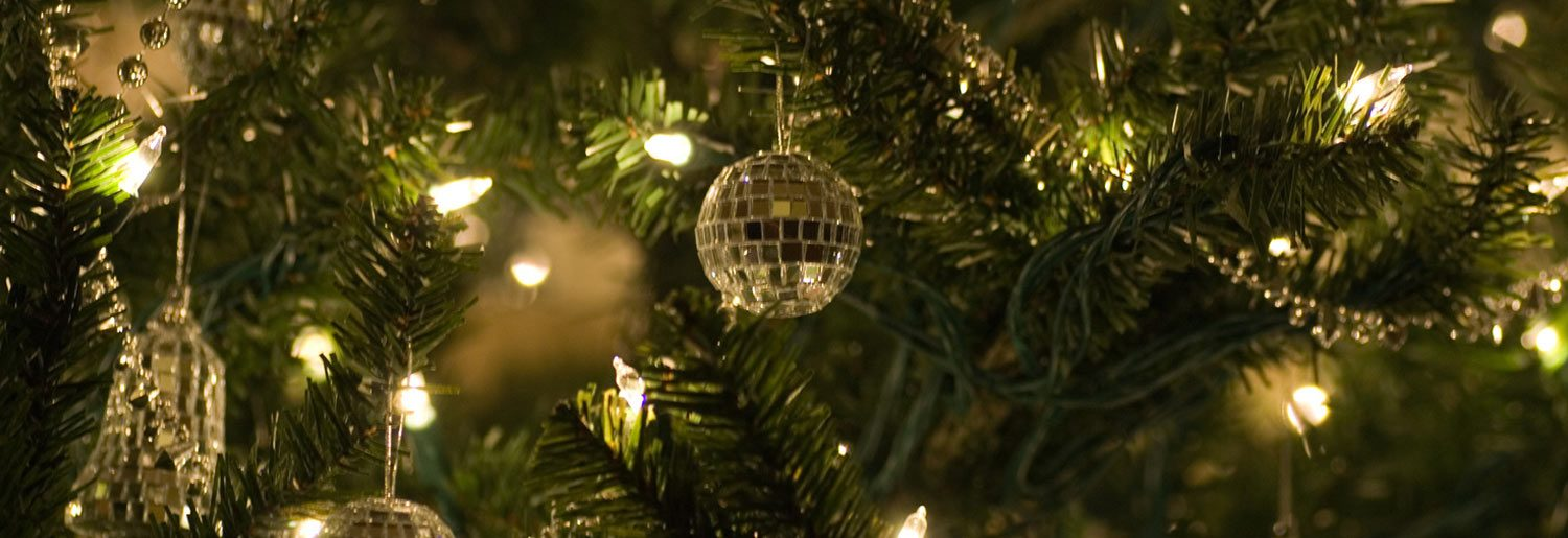 Local Christmas Tree Lighting Events in Dublin