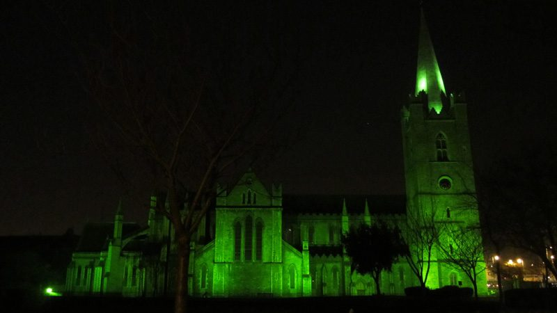St._Patricks_Cathedral_