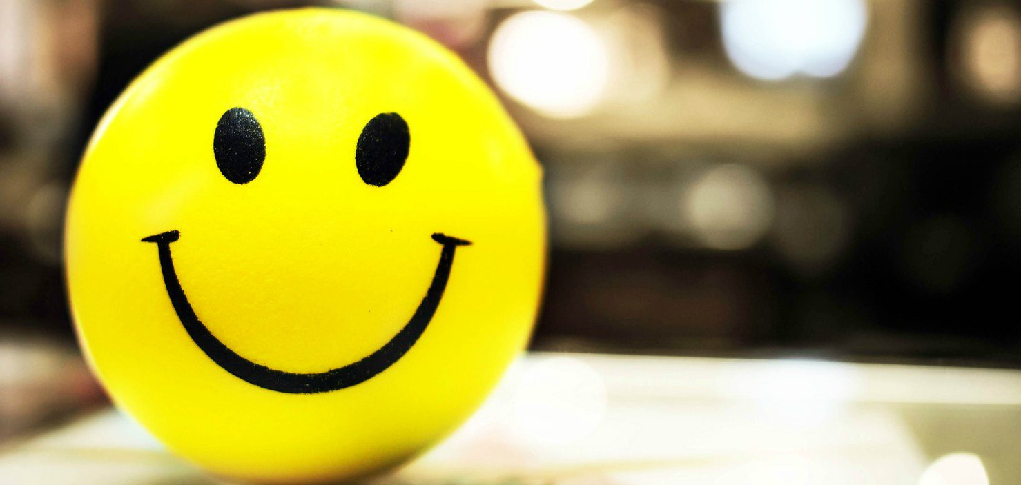 International Day of Happiness-Mansion House Breakfast Seminar