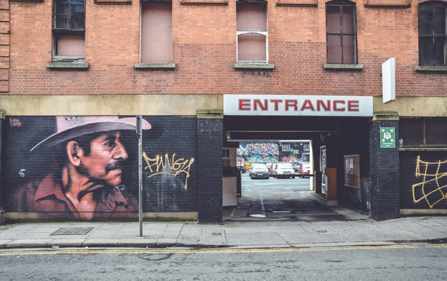 dublin-in-pictures14