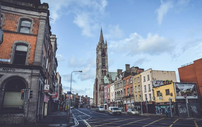 dublin-in-pictures19