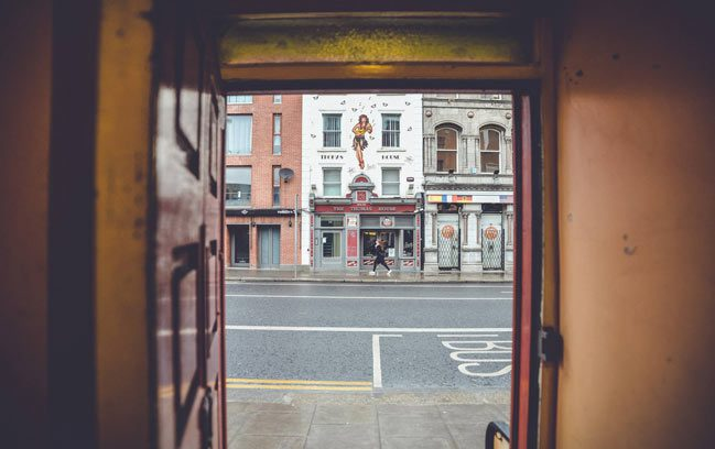 dublin-in-pictures21