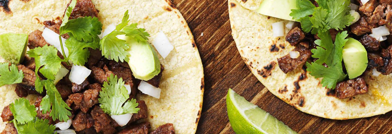 Our Top Picks – Mexican Restaurants in Dublin