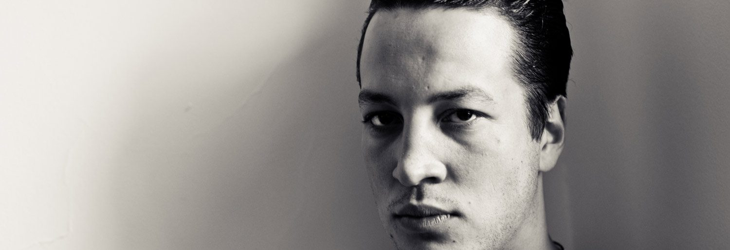 Marlon Williams Live at The Academy