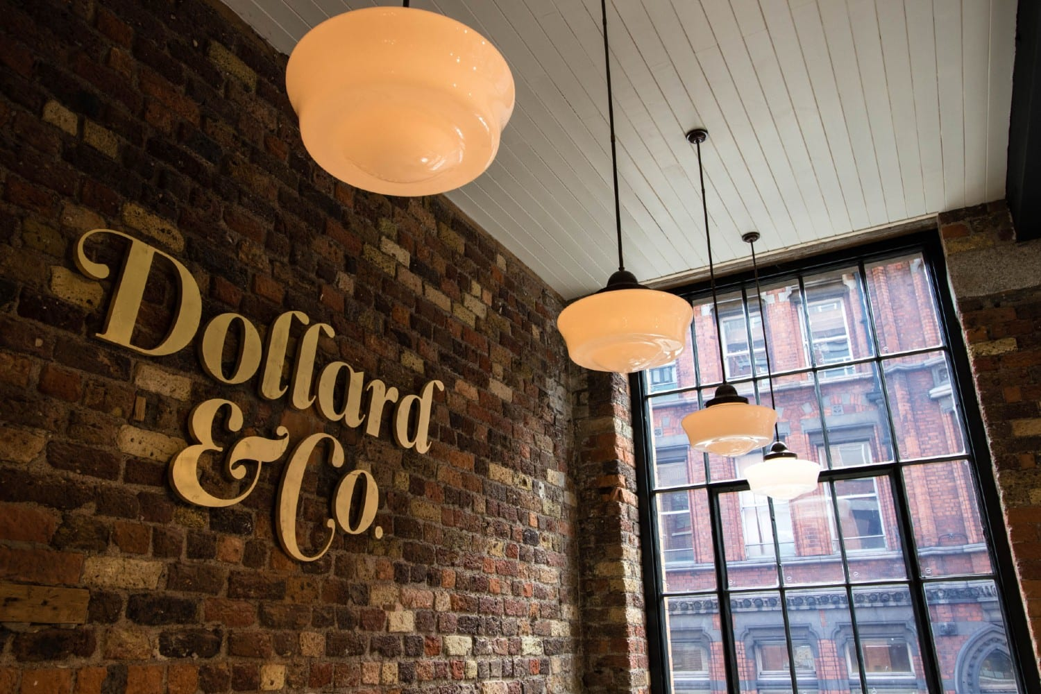 Christmas Gifting Made Easy with Dollard & Co