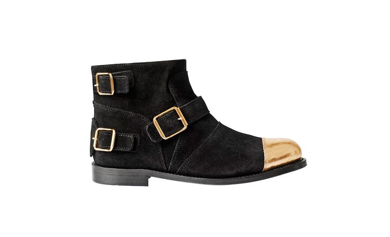Ankle Boots €179.99