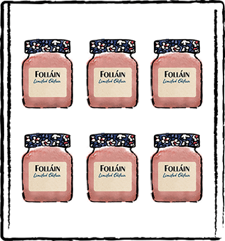 Box of 6 product image