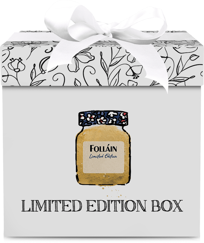 Photo of Limited Edition Gift Box