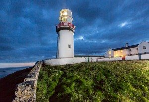 Galley-Head-dramatic-light-at-night