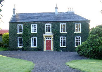 Tullymurry House scaled 400 wide