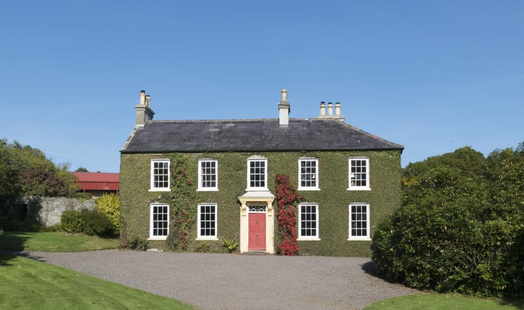 https://www.irishlandmark.com/property/tullymurry-house/