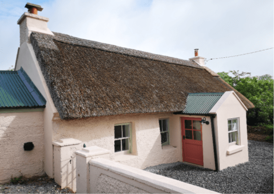 Killee Cottage