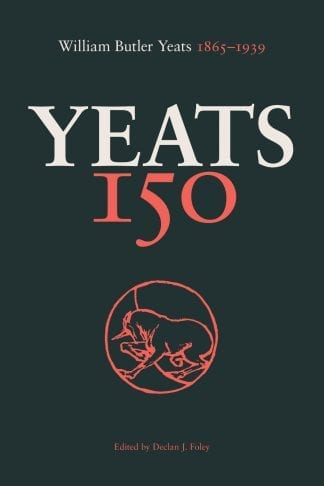 Yeats 150 Yeats collectible Commemorating WB Yeats Signed Unsigned