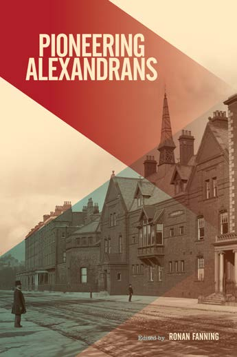 2016-pioneering-alexandrans-book-cover