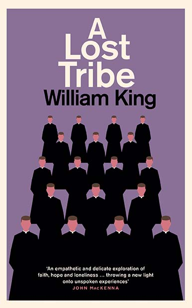 Lilliput-WilliamKing-ALostTribe-Cover-Front&Back.indd