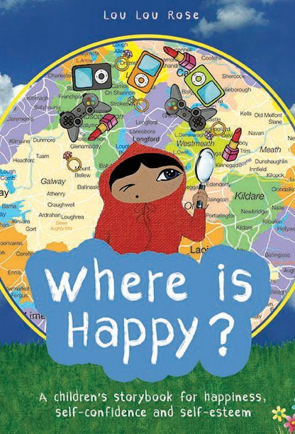 Where is Happy_LR_web