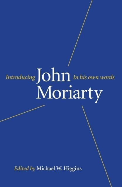 Lilliput-JohnMoriarty-Primer-CoverIdeas.indd