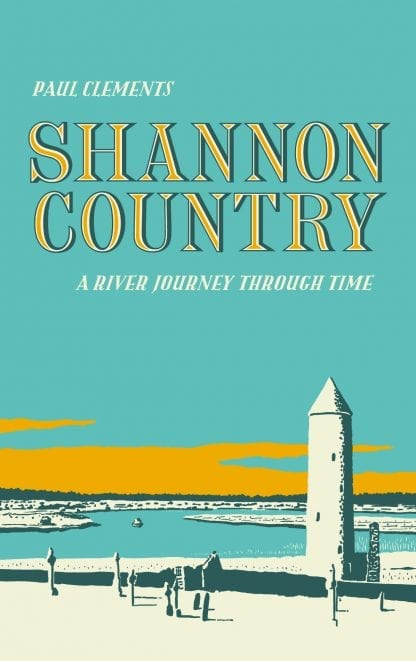 LilliputShannonCountry-Coverideas.indd