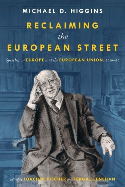 Lilliput-ReclaimingtheEuropeanStreet-Coverideas.indd