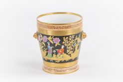 10410 - Early 19th Century Regency Pot Cache